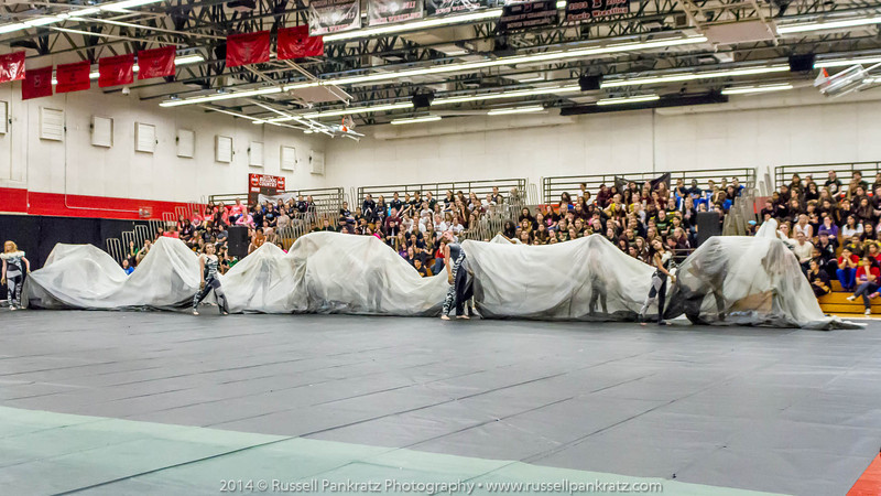20140301 Bowie Indoor Festival - Open Guard-0726