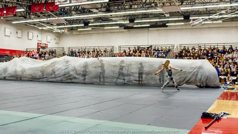 20140301 Bowie Indoor Festival - Open Guard-0598
