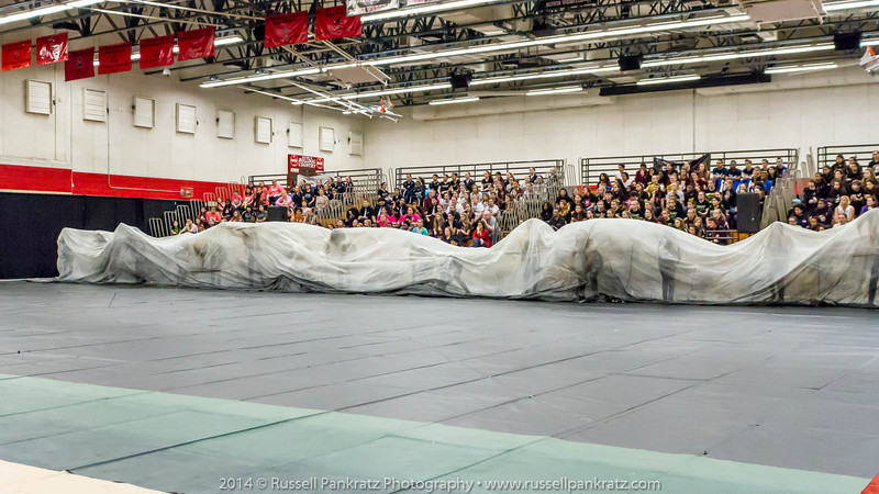 20140301 Bowie Indoor Festival - Open Guard-0607