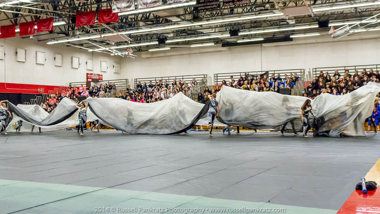 20140301 Bowie Indoor Festival - Open Guard-0728