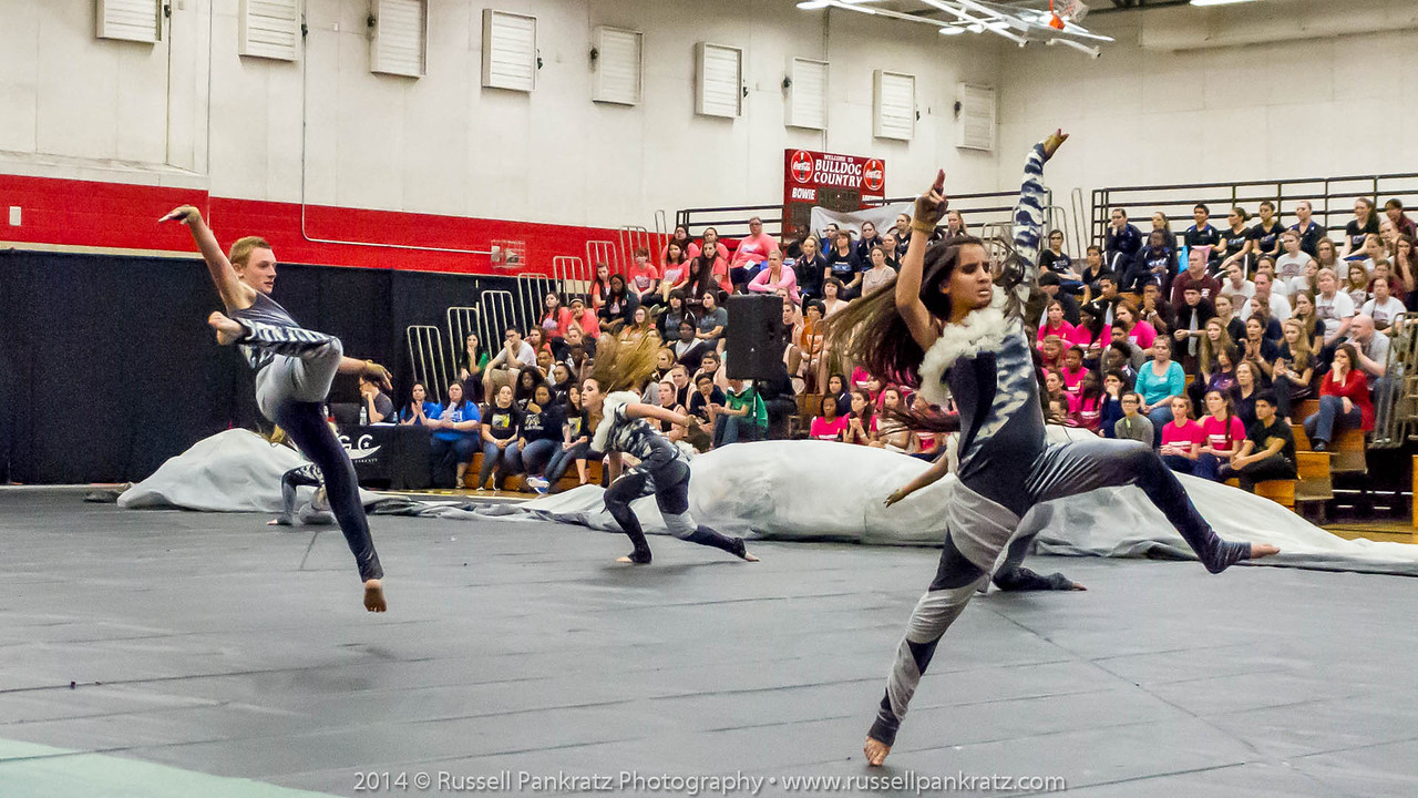 20140301 Bowie Indoor Festival - Open Guard-0720