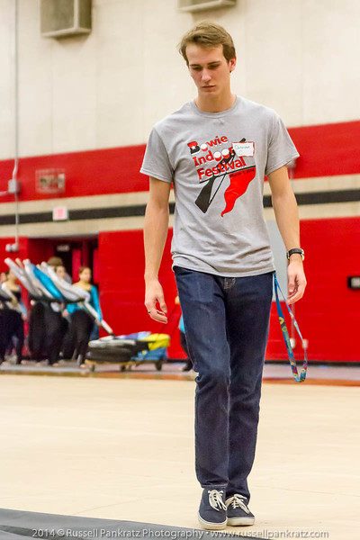 20140301 Bowie Indoor Festival - Open Guard-0311