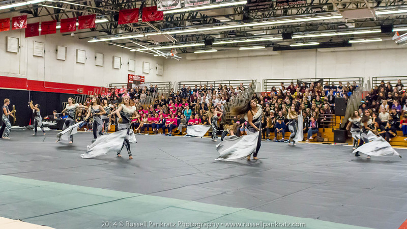20140301 Bowie Indoor Festival - Open Guard-0478