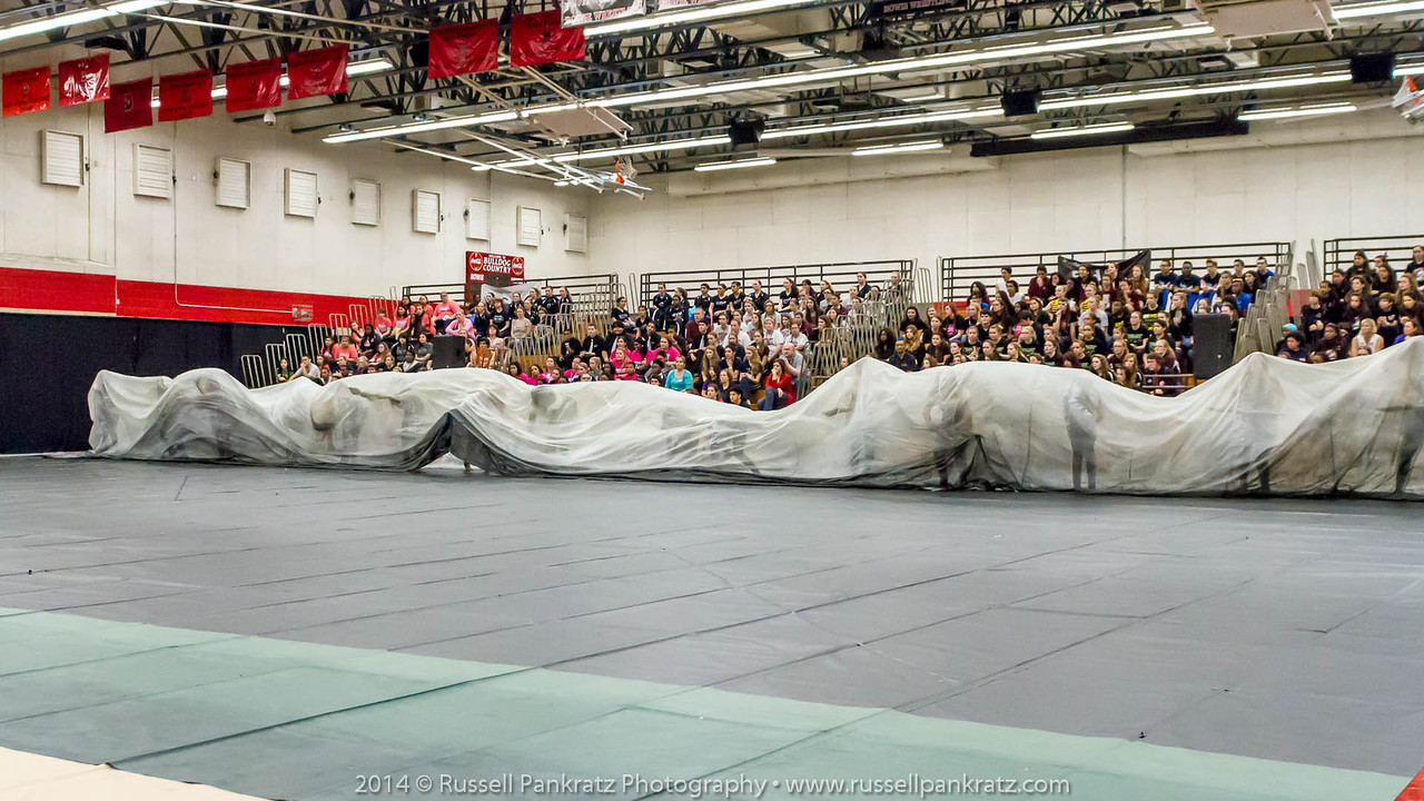20140301 Bowie Indoor Festival - Open Guard-0608