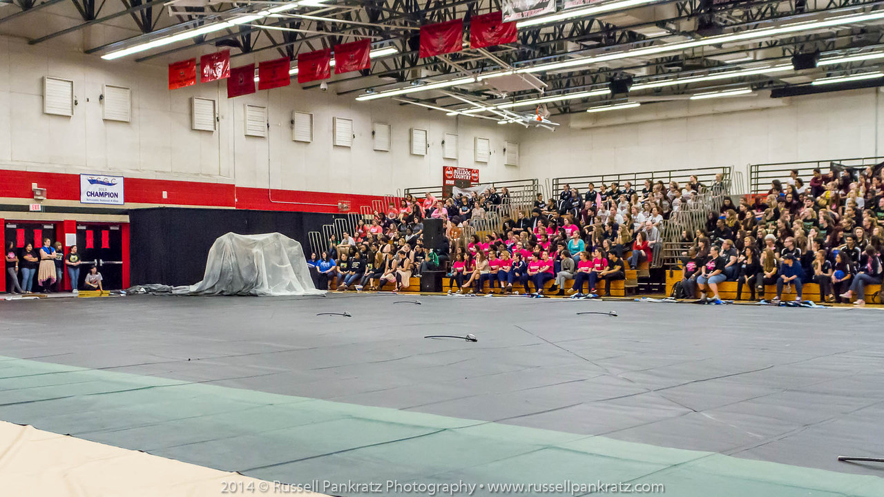 20140301 Bowie Indoor Festival - Open Guard-0340