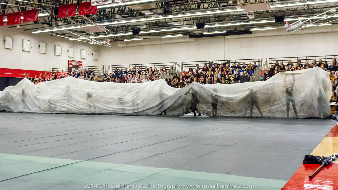 20140301 Bowie Indoor Festival - Open Guard-0606