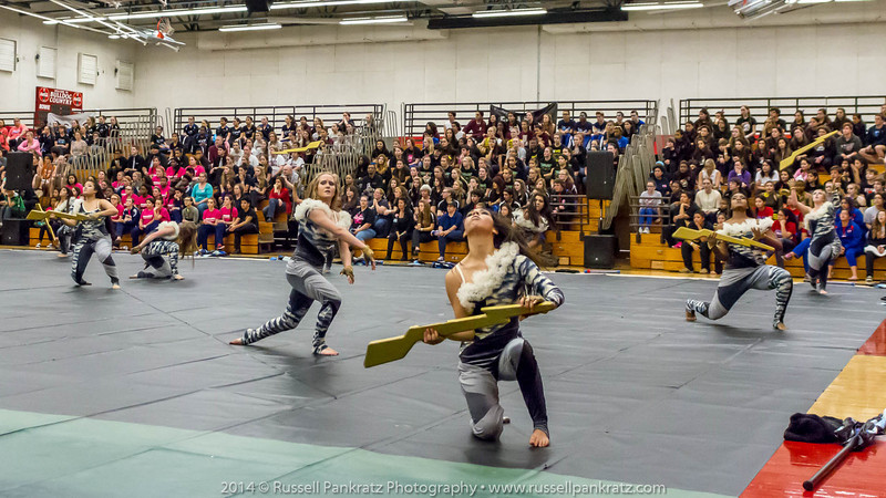 20140301 Bowie Indoor Festival - Open Guard-0545