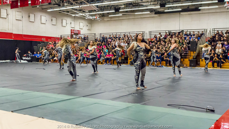 20140301 Bowie Indoor Festival - Open Guard-0370