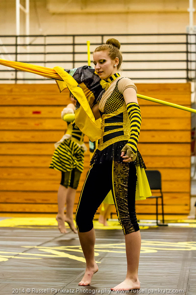 2014-03-27 Color Guard - Friends & Family-212
