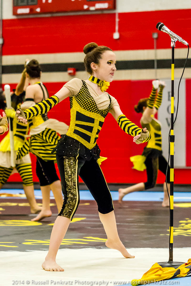 2014-03-27 Color Guard - Friends & Family-172