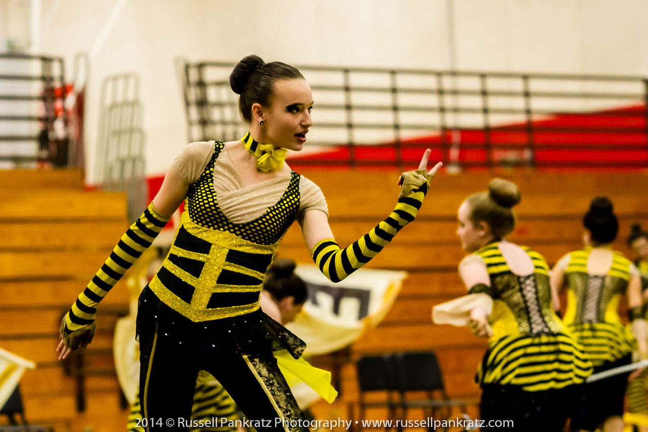 2014-03-27 Color Guard - Friends & Family-121