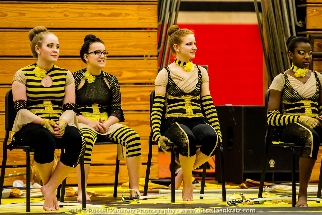 2014-03-27 Color Guard - Friends & Family-69