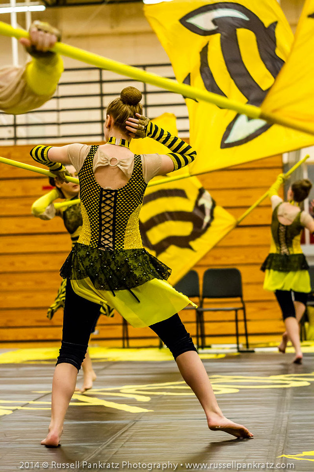 2014-03-27 Color Guard - Friends & Family-234