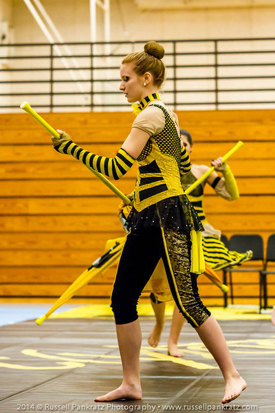 2014-03-27 Color Guard - Friends & Family-213