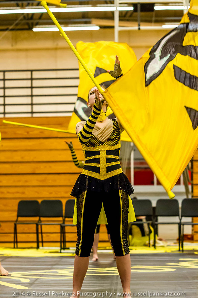 2014-03-27 Color Guard - Friends & Family-249