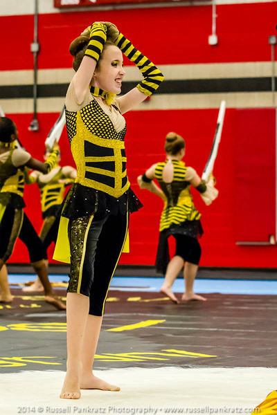 2014-03-27 Color Guard - Friends & Family-189