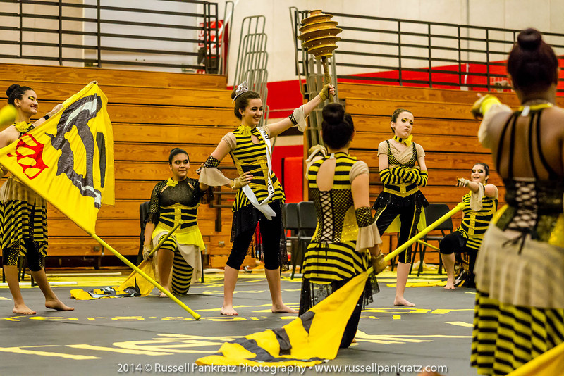 2014-03-27 Color Guard - Friends & Family-252
