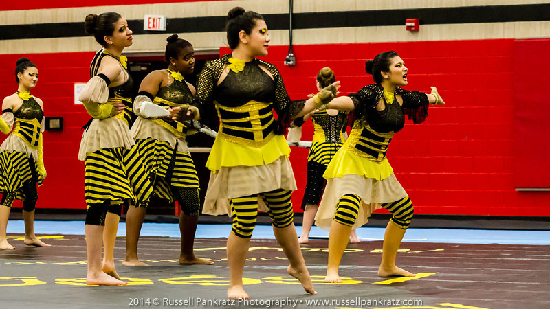 2014-03-27 Color Guard - Friends & Family-128