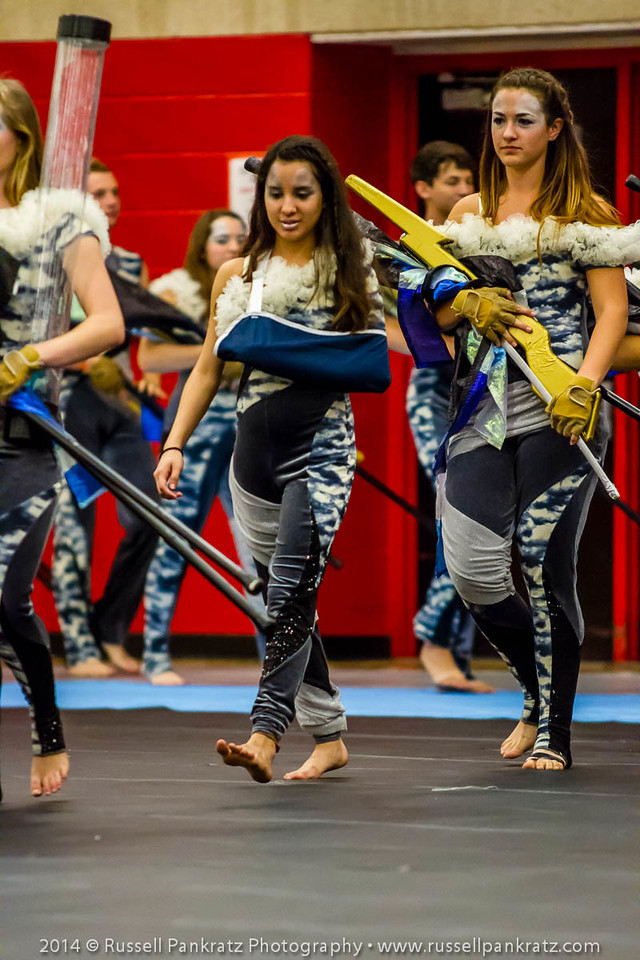 2014-03-27 Color Guard - Friends & Family-265