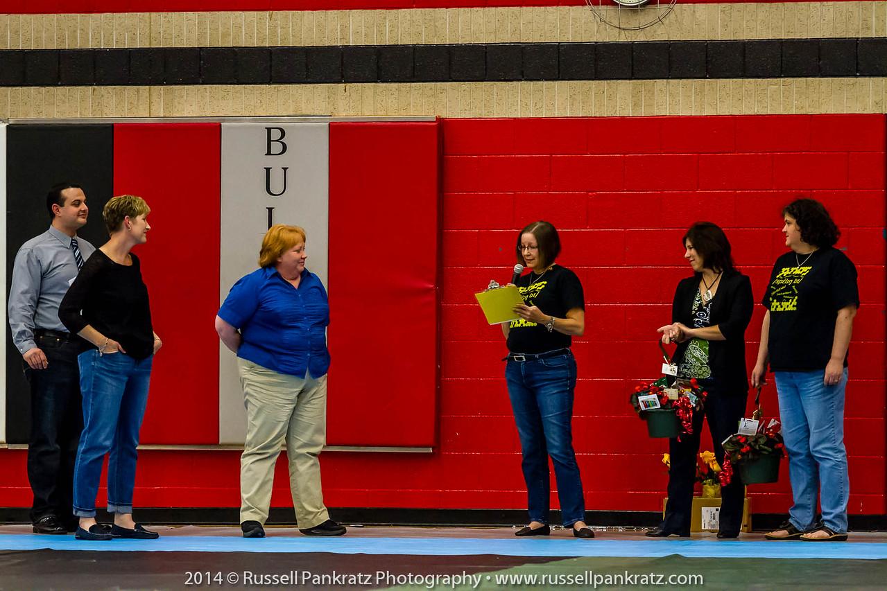 2014-03-27 Color Guard - Friends & Family-256