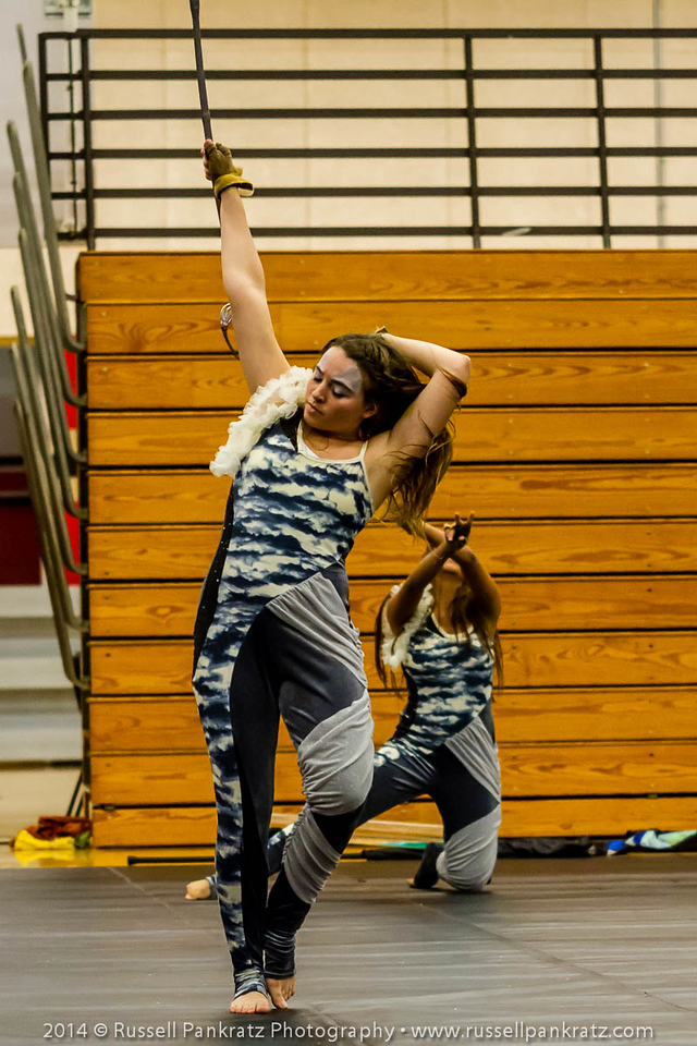 2014-03-27 Color Guard - Friends & Family-371