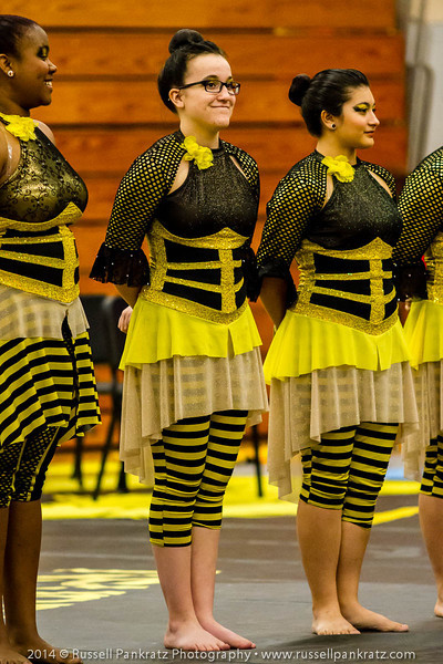 2014-03-27 Color Guard - Friends & Family-53