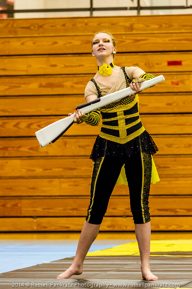 2014-03-27 Color Guard - Friends & Family-203