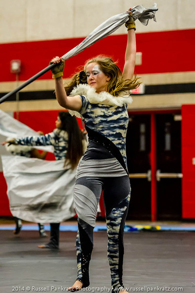 2014-03-27 Color Guard - Friends & Family-437