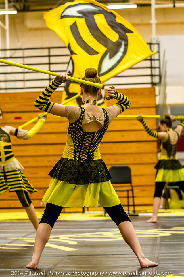 2014-03-27 Color Guard - Friends & Family-232