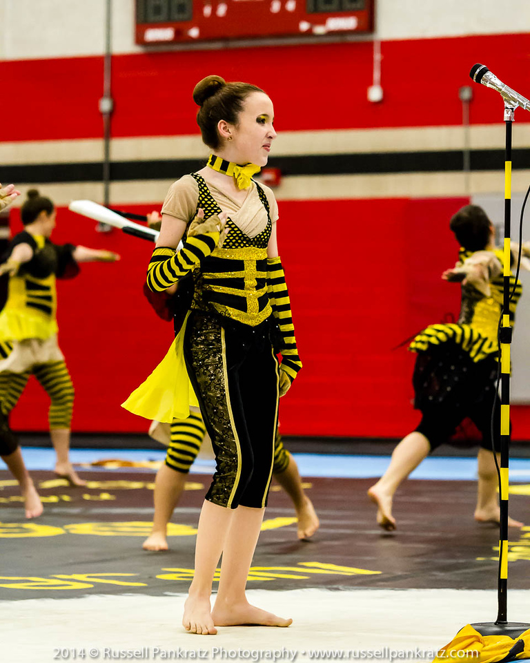 2014-03-27 Color Guard - Friends & Family-155