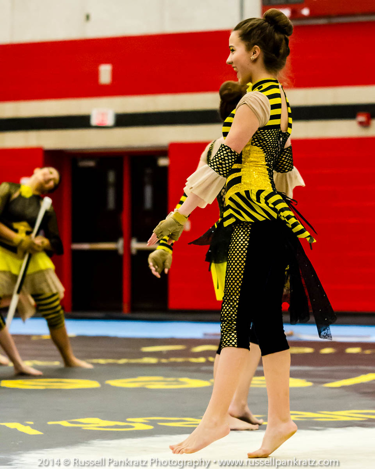 2014-03-27 Color Guard - Friends & Family-164