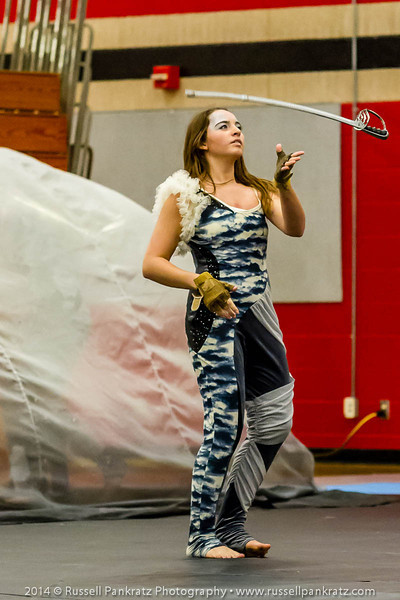 2014-03-27 Color Guard - Friends & Family-472
