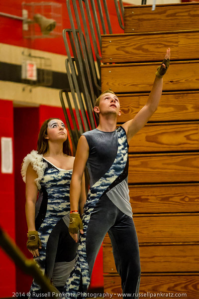 2014-03-27 Color Guard - Friends & Family-326