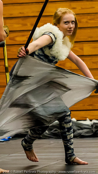 2014-03-27 Color Guard - Friends & Family-447
