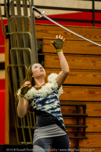 2014-03-27 Color Guard - Friends & Family-319