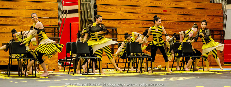 2014-03-27 Color Guard - Friends & Family-82
