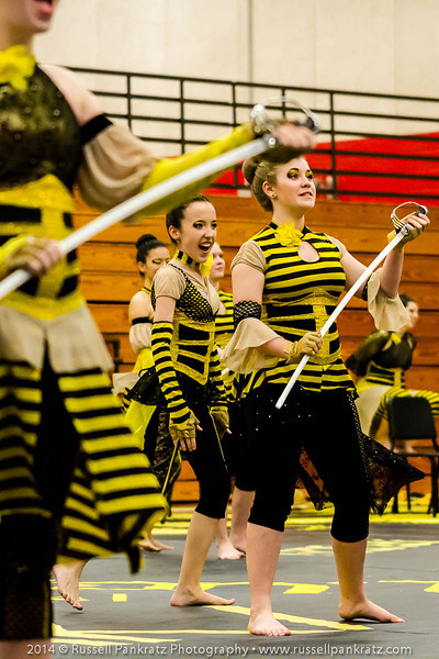 2014-03-27 Color Guard - Friends & Family-103
