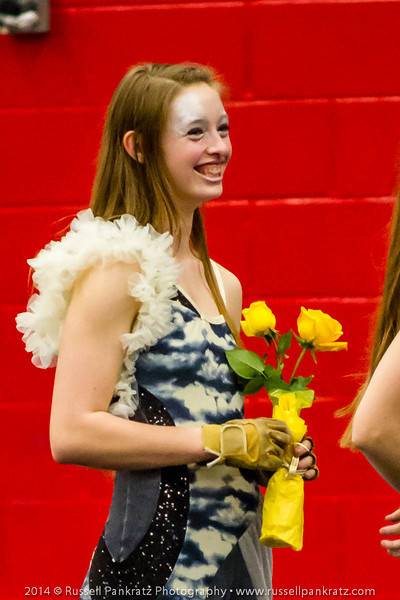 2014-03-27 Color Guard - Friends & Family-309
