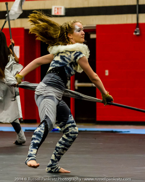 2014-03-27 Color Guard - Friends & Family-436