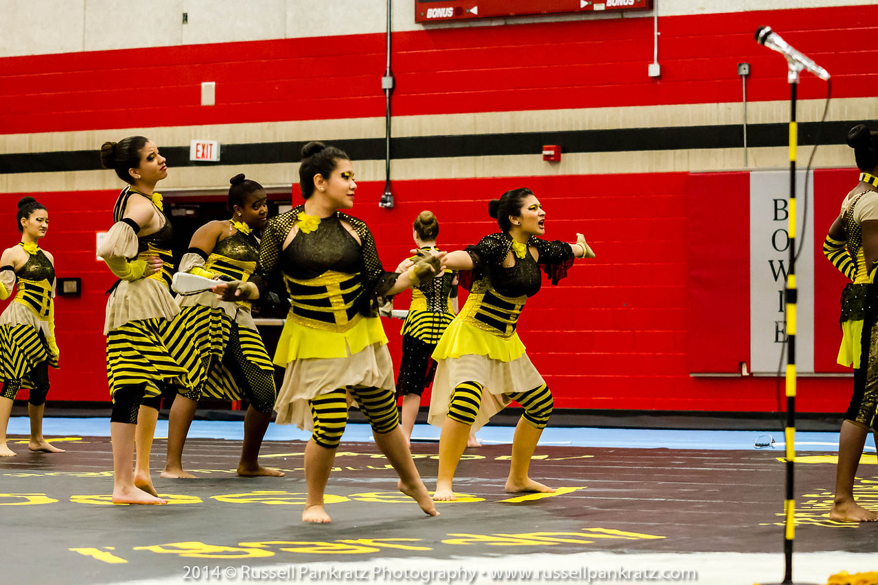 2014-03-27 Color Guard - Friends & Family-127