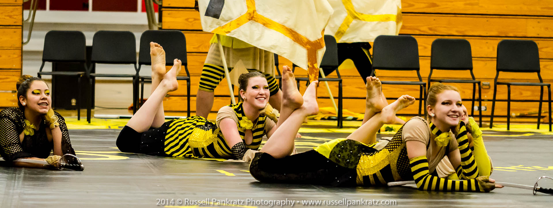 2014-03-27 Color Guard - Friends & Family-120