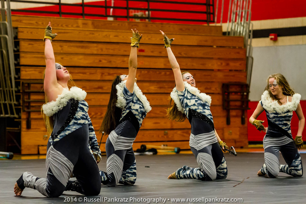 2014-03-27 Color Guard - Friends & Family-377