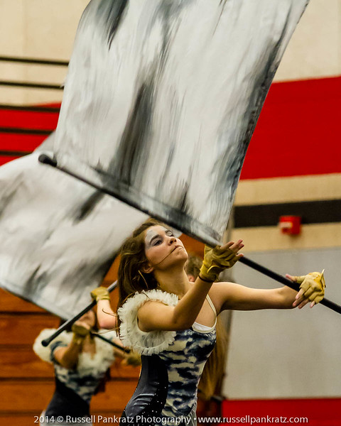 2014-03-27 Color Guard - Friends & Family-415