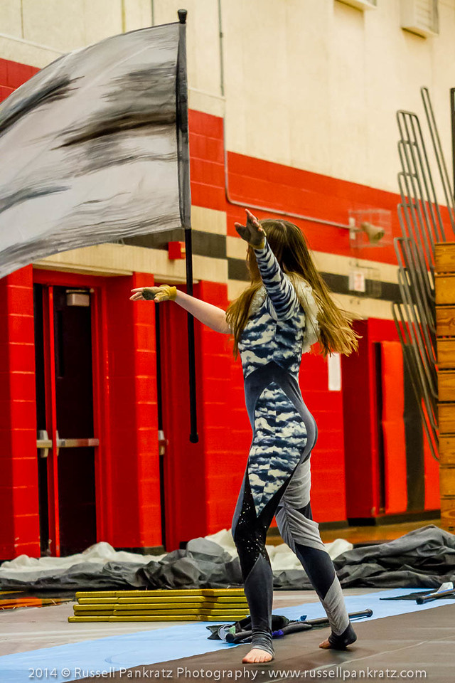 2014-03-27 Color Guard - Friends & Family-394