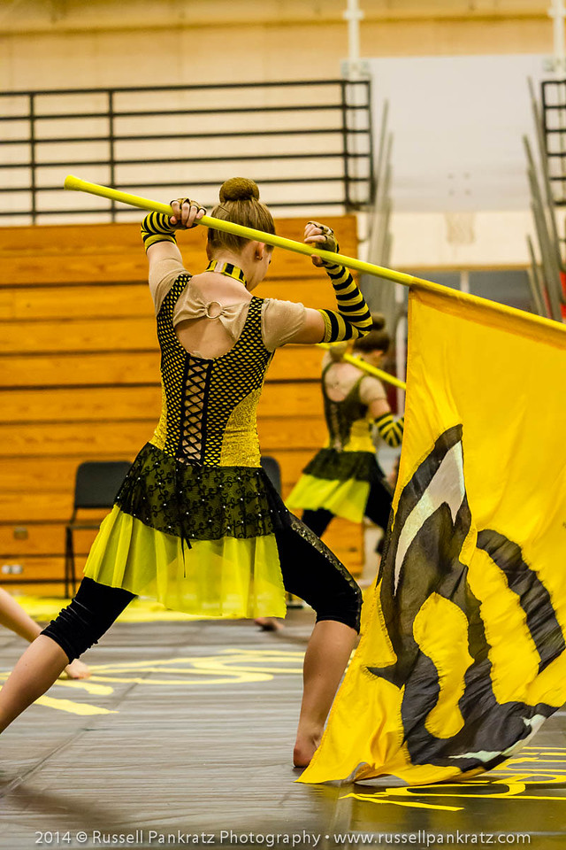 2014-03-27 Color Guard - Friends & Family-230