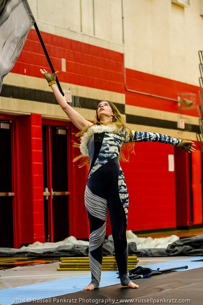 2014-03-27 Color Guard - Friends & Family-397