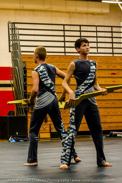 2014-03-27 Color Guard - Friends & Family-336