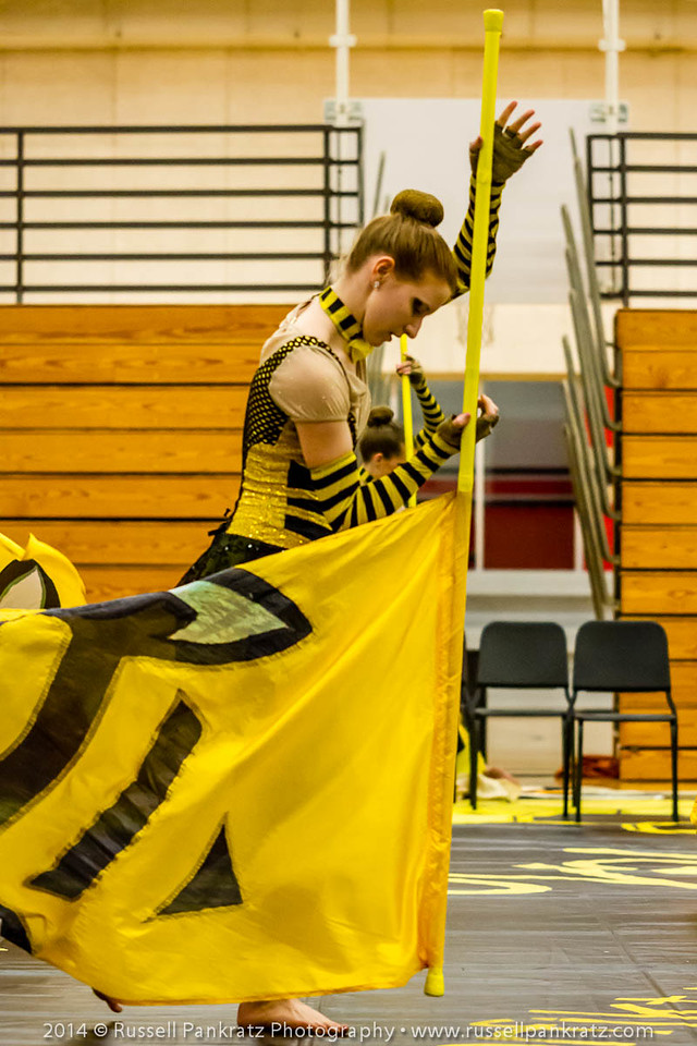 2014-03-27 Color Guard - Friends & Family-229