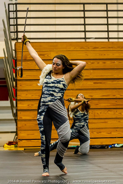 2014-03-27 Color Guard - Friends & Family-372