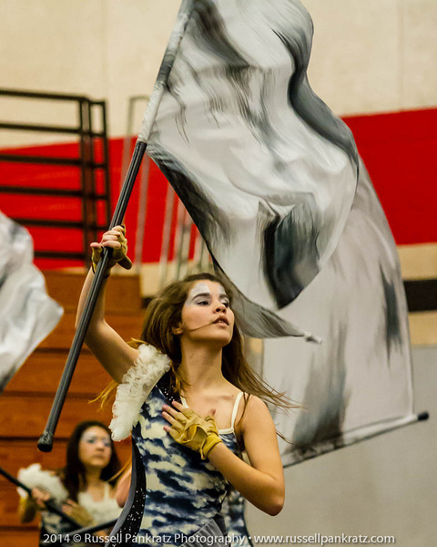 2014-03-27 Color Guard - Friends & Family-410